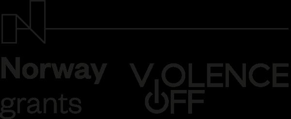 violenceoff.cz