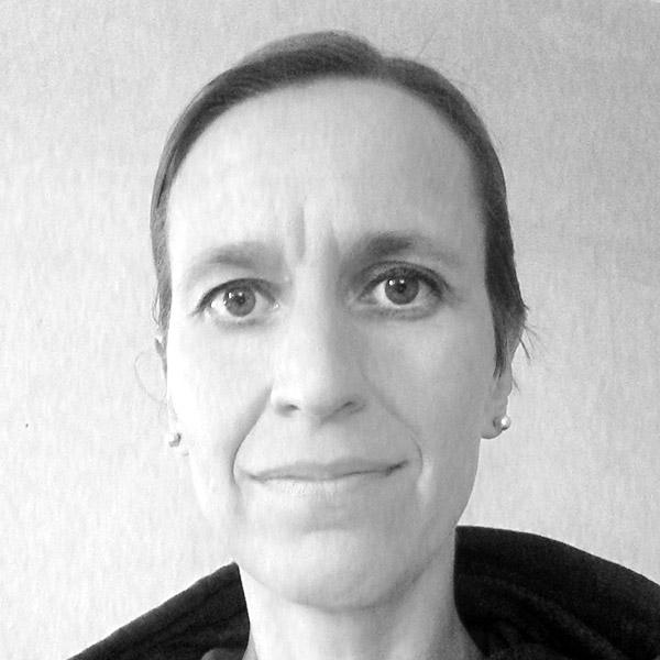 Kateřina Grohmannová