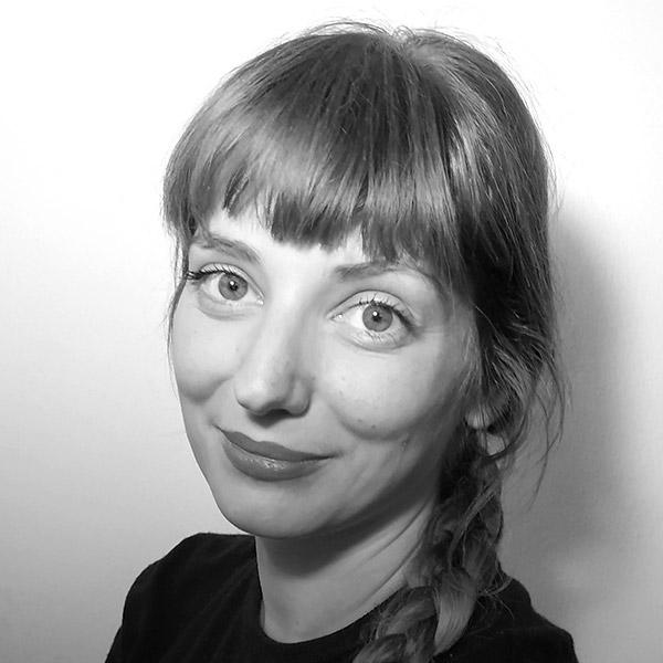 Michaela Roubalová